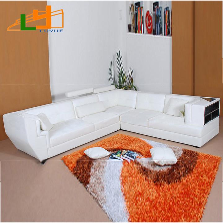 small apartment ikea corner sofa leather sofa modern. Black Bedroom Furniture Sets. Home Design Ideas