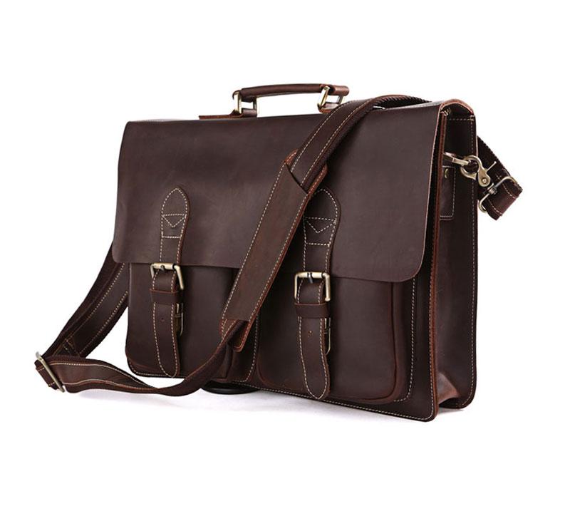 Дорожные сумки своими руками
