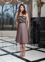 Hot Selling Clothing Online Ball Gown Wedding Dresses Prom Dress Stores 201211081902