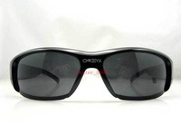 8G black Sun Glasses Eyewear DVR Camcorder 5MP 720P HD Digital Video Camera