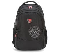 New arrival unme bag school bag