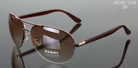 men sunglasses luxury top designer sunglasses for men eye protection goggles mens glasses brand designer sunglasses 8249