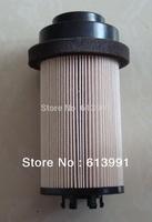 Fuel filter 1784782 for DAF truck