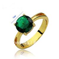 Кольцо Jewelora CR0628 CZ