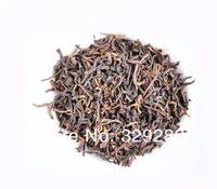 500g tea shoots loose Ripe puer tea,tea shoots puerh tea,free shipping