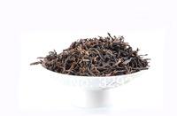 250g tea shoots loose Ripe puer tea,tea shoots puerh tea,free shipping
