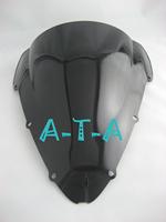 Motorcycyle Windscreen for Honda CBR 600RR F4i 01-07