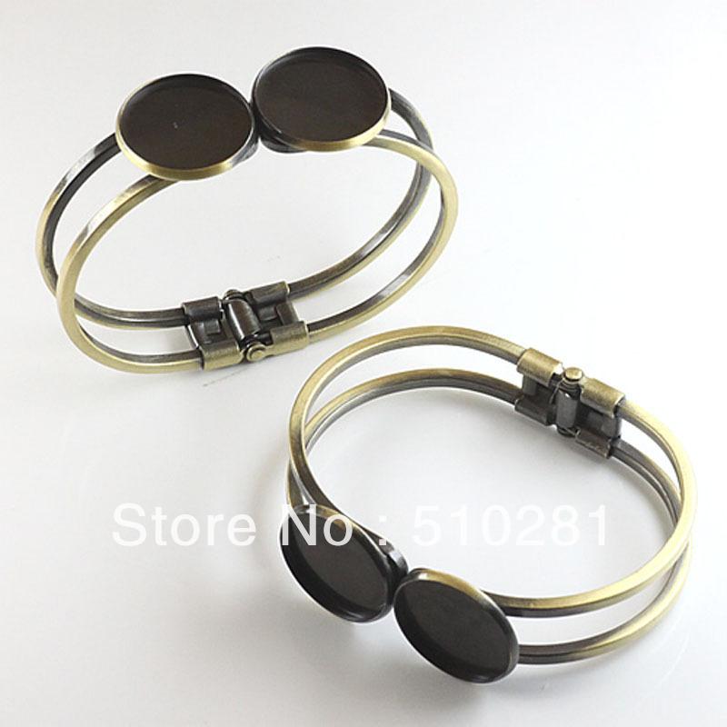 Bangle Bracelet Blanks Bracelet Blanks Jewelry