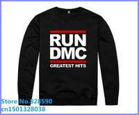 Free Shipping Cheap RUN DMC Cheap Run DMC Hoodies,Men And Women Hoodies For Sale,Hip-hop Hoody,hoodies & sweatshirts for sale