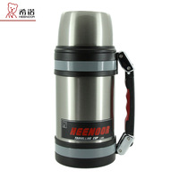 Quality stainless steel vacuum pot travel pot coffee pot hot water pot xn-8813 1900ml