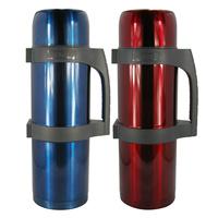Car vacuum pot fgl-3305 vacuum travel pot large capacity 3.2l warmers