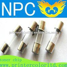 popular cc unit