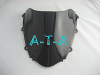 Motorcycyle Windscreen for Honda CBR 1000RR 04-07