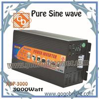 FREE 3000w 48v standby power converter