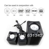 Free Shipping Best-selling New design Karake Player  Speaker