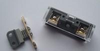 elevator spare parts qks9 door contact + bridge