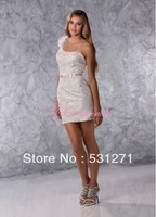 white dress skater dress cheap sexy club dresses