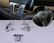 golf steering wheel price