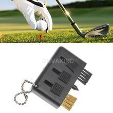 wholesale golf brush