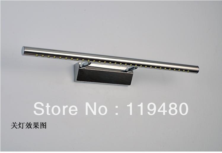 bathroom wall mounted cabinet werbeaktion shop f r. Black Bedroom Furniture Sets. Home Design Ideas