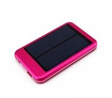 wholesale solar pack