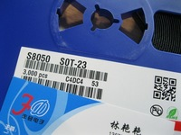 SMD Transistor S8050 8050 J3Y a 3000 100  Promotions
