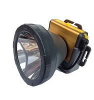 Wideshine hg-82t6 headlight glare hunting lights fishing lamp mobile power ledt6 waterproof