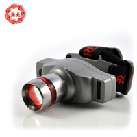 V5 outdoor headlamp light charge led fishing lights caplights miner lamp