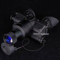 Ronger night vision infrared ohb-super2 1x24 i