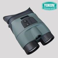 Yukon 3x42 pirate yukon night vision binocular 25028 3x42 classic