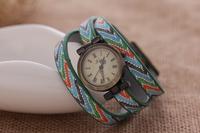 Наручные часы 200 DHL