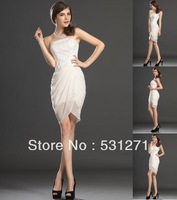 Cheap Cocktail Dresses elegant dress