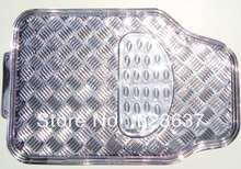 wholesale floor mat