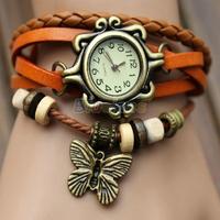 Fashion Sport Water Quartz Hours Date Hand Luxury Clock Men's Steel Wrist Watch Free Shipping 00U2