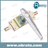 MS310 Electromagnet Cabinet Door Lock With Handle