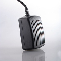 12V 1.5A AC Power Supply Adaptor Wall Charger for For Shenzhen Honor Switching ADS-18D-12N 12018G US UK EU AU PLUG