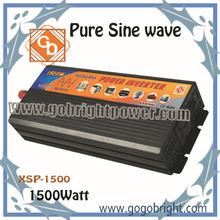 solar inverter controller price