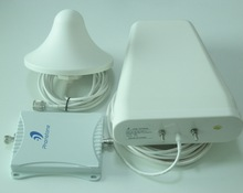 wifi signal booster price