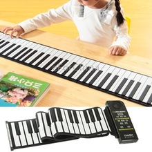 wholesale piano keyboard brands