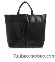 Anya middot . anya hindmarch unique shoulder bag handbag tote nevis