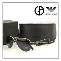 2013 brand new men's fashion sunglasses polarized sunglasses drivers mirror-taiyangjing