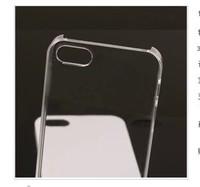 original zopo c2 cover case Transparent case zp980