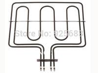 Tubular heater for oven heating element  031