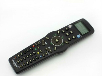5Pcs Wholesales remote control learning Hot Chunghop RM-991 3xAAA battery TV/SAT/DVD/CBL/CD/AC/VCR universal  Free shipping