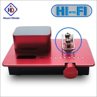 2013 Hot Selling Vacuum Tube Amplifier Mini Hi-Fi Audio Stereo Digital Amplifier Price In India Mini Amplified Speakers