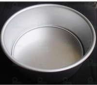 Cake mould thickening 6 cake mould cake mould