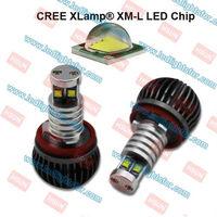E92 CREE LED CAR,80w CREE XLamp XM-L LED Chips,H8 MARKER LED CREE,E92 LED ANGEL EYES