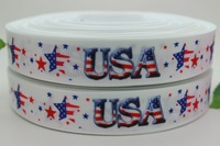 Aesthetic ribbon print ribbon ribbon divisa bow diy cartoon rib knitting belt 50y no.21