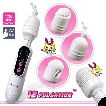 0 av stick female g massage stick female masturbation utensils adult supplies sex products