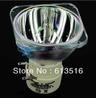 Original  Projector  Lamp&Bulb  SP-LAMP-063  for  InFocus  IN146 / IN100  LAMPS